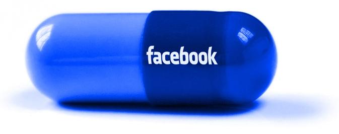 malattia facebook news