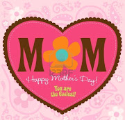 . gallery,Happy mothers day galleries,Happy mothers day photo gallery .