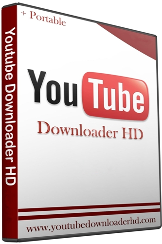 YouTube Downloader HD 2.9.8.14 + portable