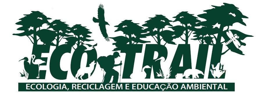 Projeto EcoTrail