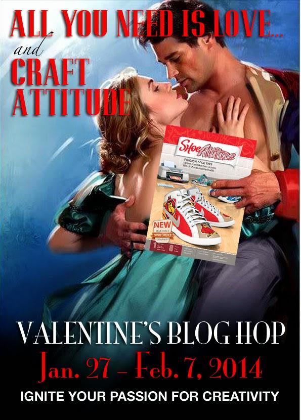 www.craftattitude.com