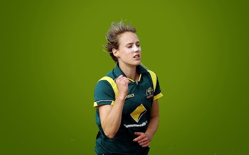 Ellyse Perry Profile And New HD Wallpapers 2013 14