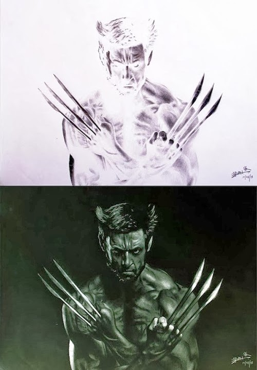 03-Wolverine-X-men-Hugh-Jackman-Inverted-Light-Drawings-Malasian-Student-Brian-Lai--www-designstack-co