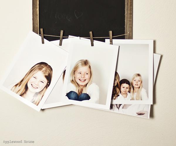 Bilder Mädchen Kinder Wunderschön