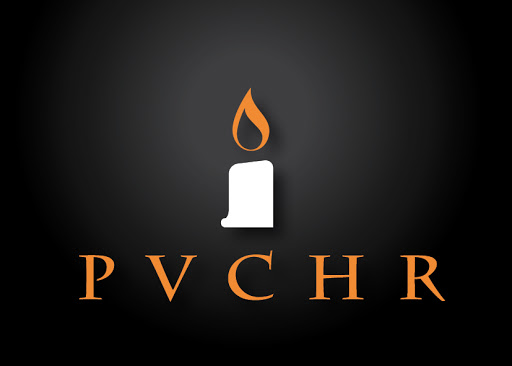PVCHR