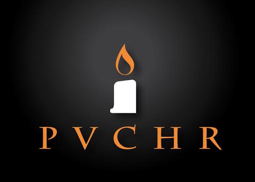 PVCHR
