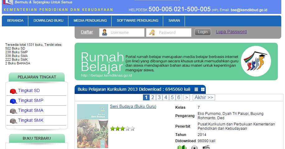 Download Font Bukalapak