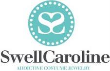 Swell Caroline