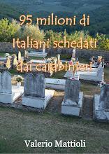 Italiani schedati