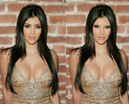 kimkardashian, kim, kimkardashianwithouteyebrows, withouteyebrows, noeyebrows, kulmakarvattomuus, ilman kulmia, ei kulmia