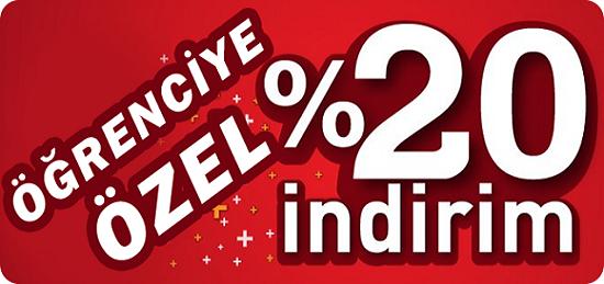 http://www.modatizi.com/2014/11/inci-inci-deri-inci-kundura-ayakkab.html