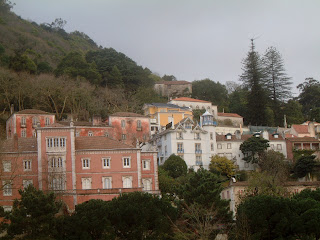 sintra single parents 10 spectacular city breaks for solo travellers  single room accommodation on this four-night tour is  plus an optional day trip to sintra for wine-tasting.