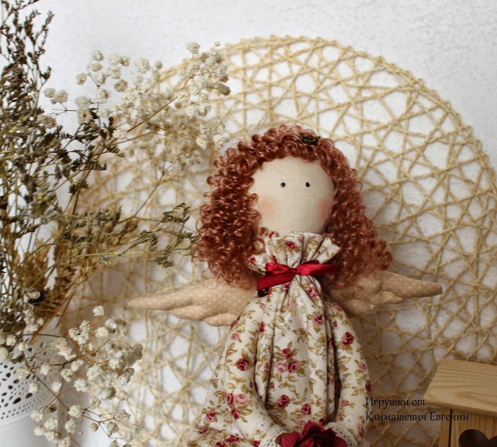 Принцесса, принцесса на горошине, принцесса тильда, тильда, кукла тильда, кукла, текстильная кукла, интерьерная кукла