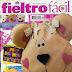 Revista: Fieltro Facil 35
