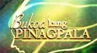 Bukod Kang Pinagpala - Pinoy TV Zone - Your Online Pinoy Television and News Magazine.