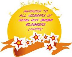 :: AWARD ::