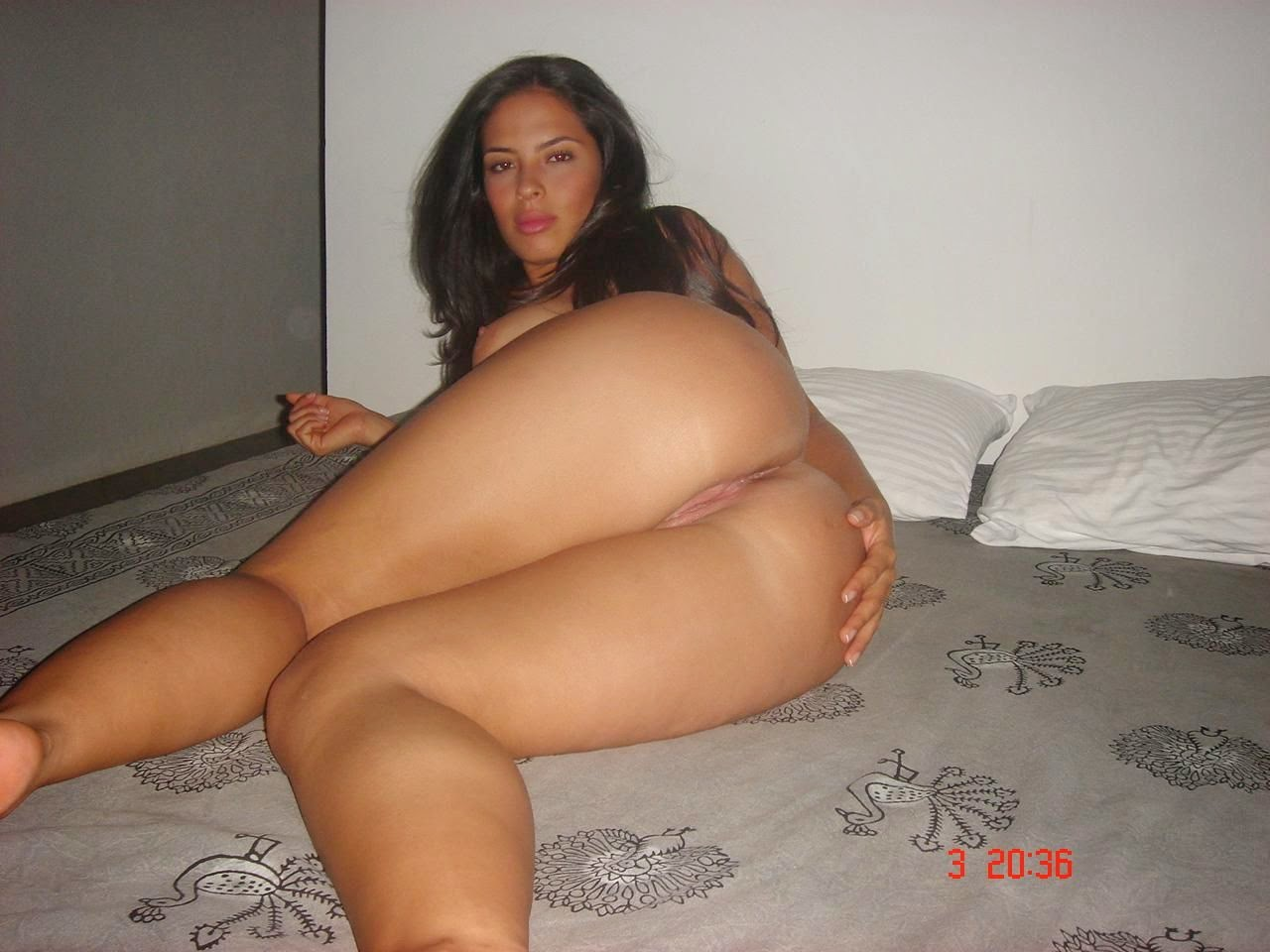 ver vidio porno fotos follando