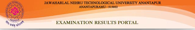 Manabadi JNTU Anantapur B.Tech 3rd Year 1st Sem (R09) Supply June 2015 Exam Results