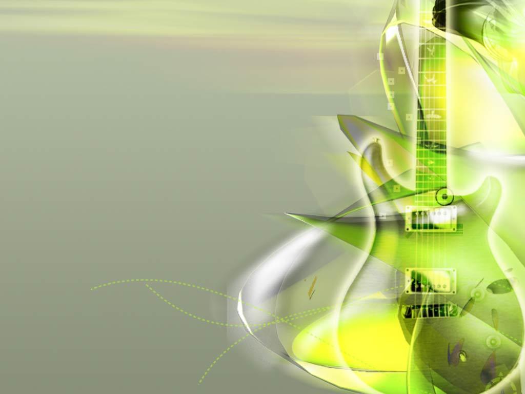 http://4.bp.blogspot.com/-v-y2YTYPP5U/TabPkzZ6Z_I/AAAAAAAAANU/FFiLGgivT2s/s1600/guitar_wallpaper.jpg