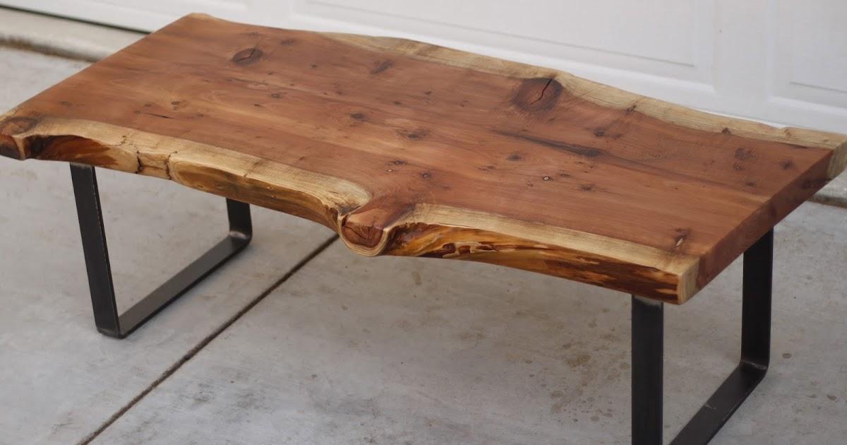 Arbor exchange reclaimed wood furniture redwood slab for Reclaimed wood bay area