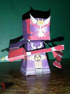 Kamen+RIder+Hibiki+papercraft+2.jpg