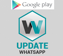 Android App of the Month - Info2Date