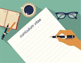 Sobre la autora del blog