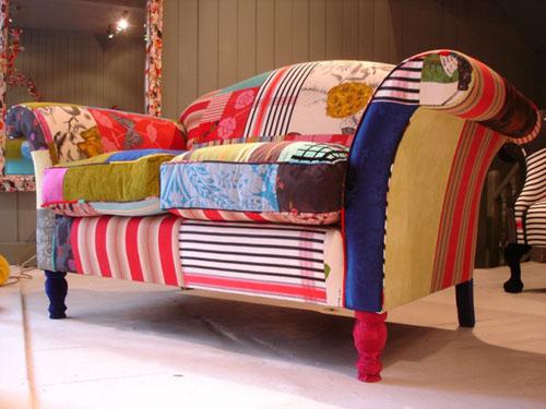 Обивка мебели своими руками фото 369