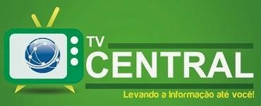 ACESSE O NOSSO CANAL DE TV NO YOUTUBE ( Clique na Imagem )