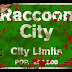 Resident Evil: Operation Raccoon City é anunciado oficialmente