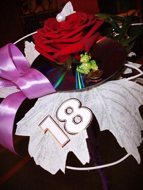 blogspot+574.jpg