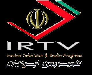 IRTV Online – Iran