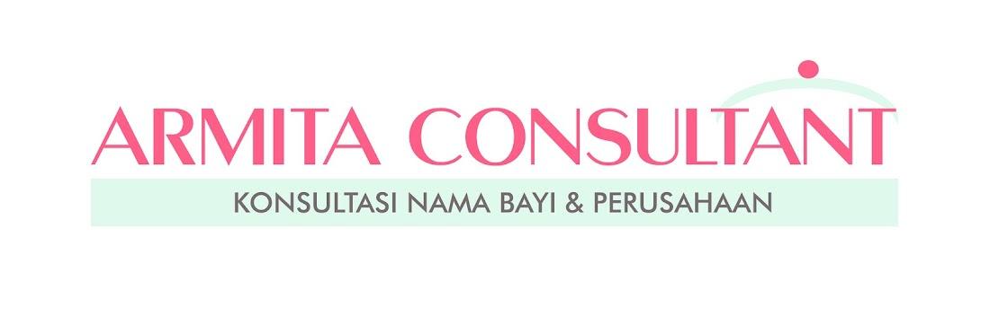 Armita Consultant