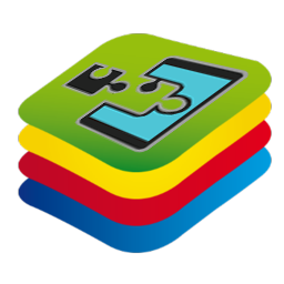 Cara Install Xposed Installer ke BlueStacks App Player Dengan Mudah