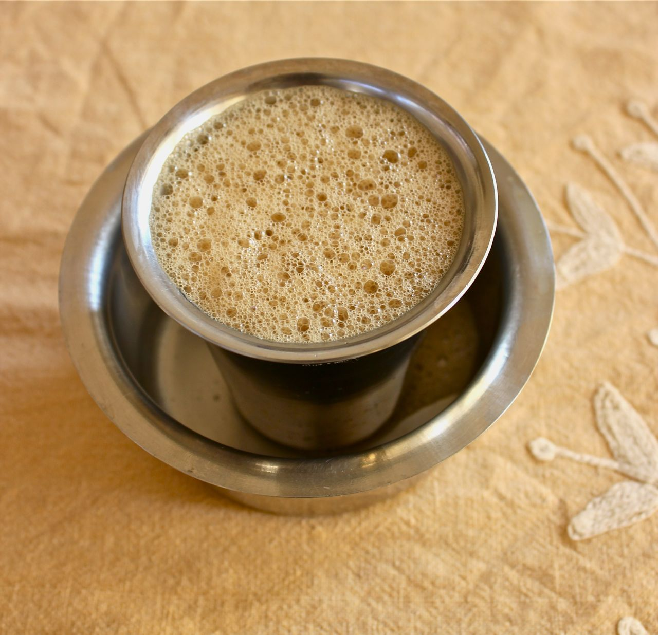 indian coffee filter electric coffee maker stove top espresso maker