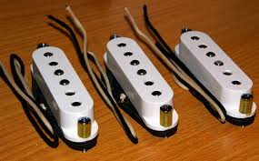 Deciding On The Best Guitar Pickup