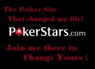 Poker Stars