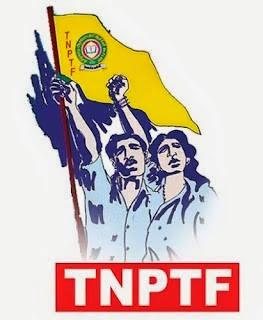 TNPTF