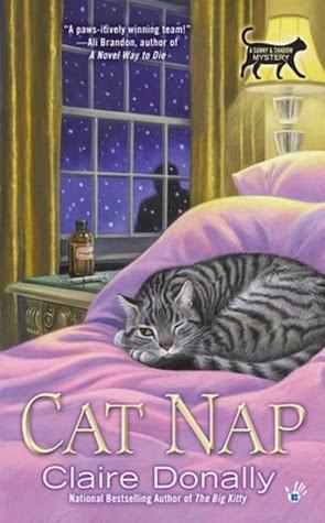 https://www.goodreads.com/book/show/15985374-cat-nap
