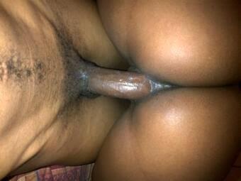 various mixed homemade booty 4   mzansi porn homemade