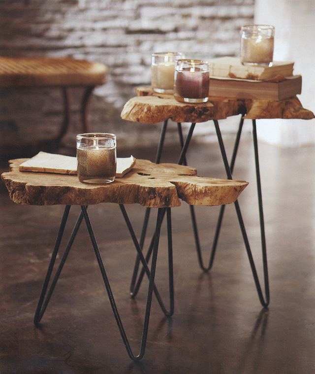 25+ Best Tree Trunk Coffee Table Ideas On Pinterest | Tree Stump Coffee  Table, Log Table And Natural Wood Coffee Table Part 29
