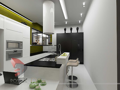 Office Interior Design,3d architectural rendering,3d animation