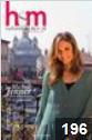 Revista HSM Madrid marzo 2012