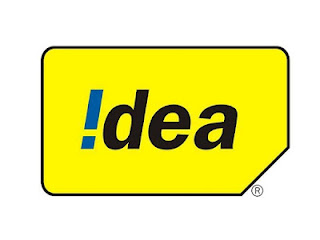 Idea Free Gprs Trick may 2012_ Idea free 3g