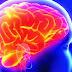 Ο διαβήτης συρρικνώνει τον εγκέφαλο