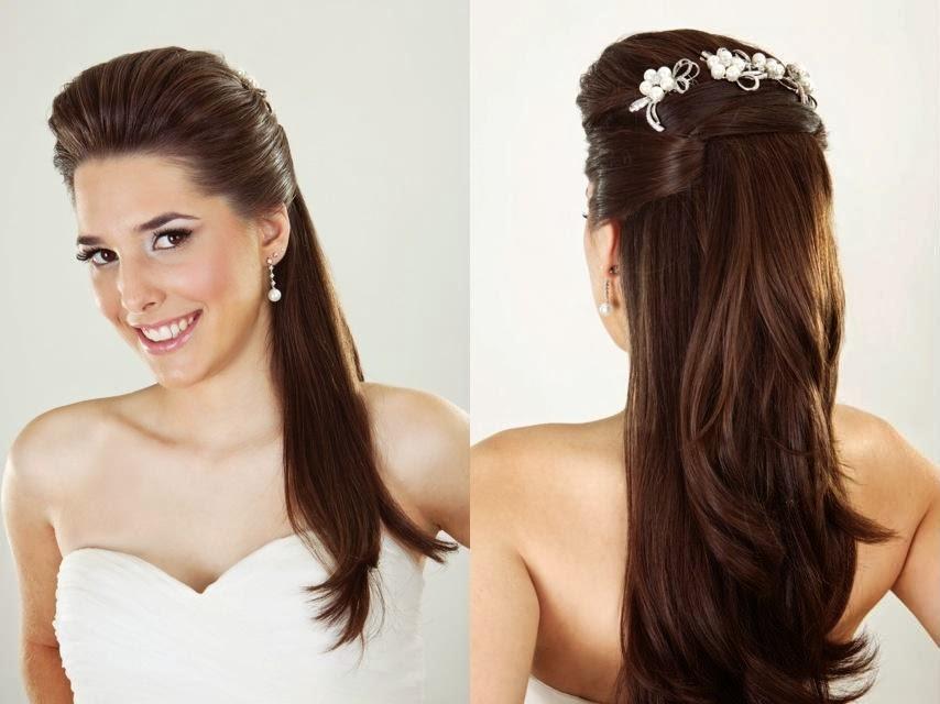 penteados-para-casamento-cabelos-longos-lisos-1