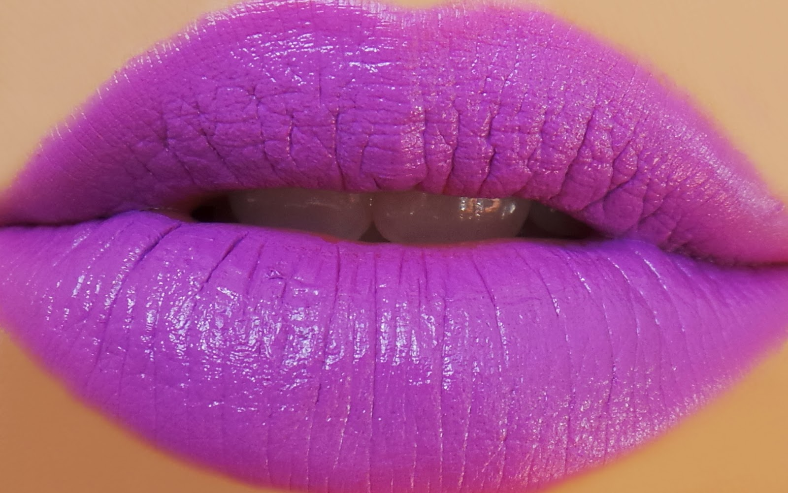 nyx violet lipstick images galleries with a bite. Black Bedroom Furniture Sets. Home Design Ideas