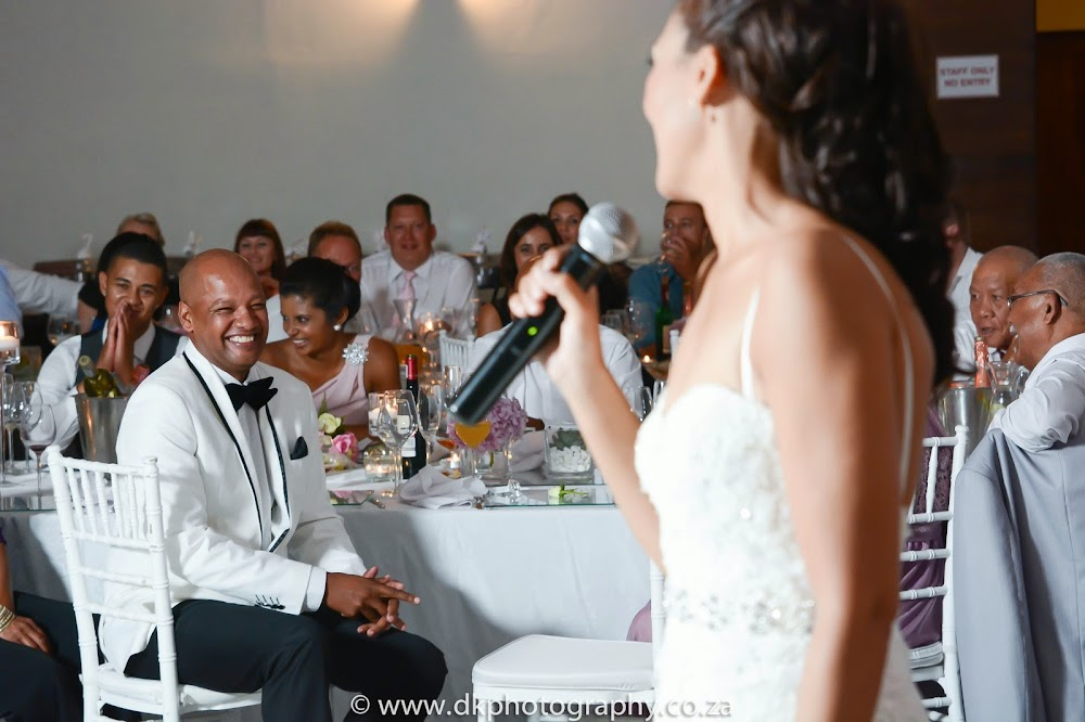 DK Photography DSC_6235 Franciska & Tyrone's Wedding in Kleine Marie Function Venue & L'Avenir Guest House, Stellenbosch  Cape Town Wedding photographer