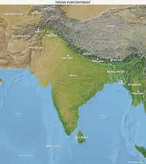 Hindustaan