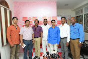 Run Raja Run press meet-thumbnail-17